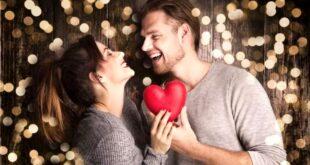 20 лучших способов показать парню, что его любят и ценят