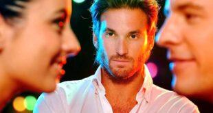 Как побороть ревность в отношениях