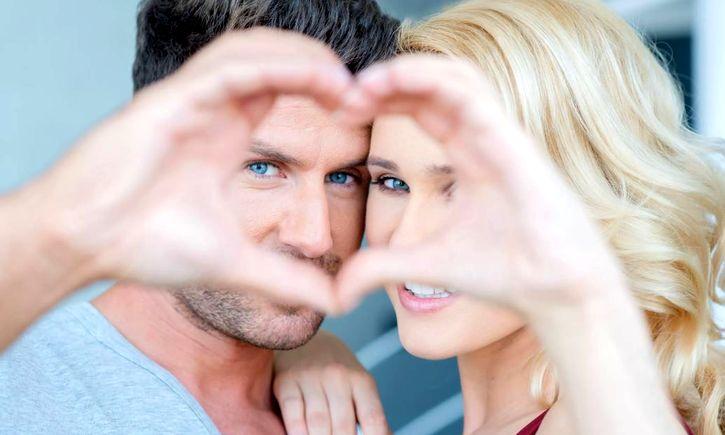 Что такое хорошие отношения, и как их создать