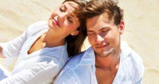 Как создать хорошие отношения с любимым человеком