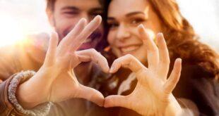 Правильное общение в отношениях, 8 самых важных советов