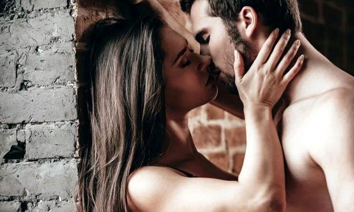 10 фантастических секретов секса!