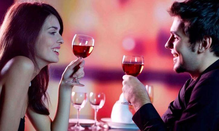 Первое свидание, 16 важных советов