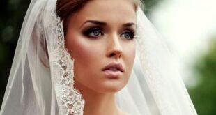 Как подобрать подходящий возраст для замужества?