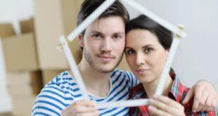 Совместное проживание до брака