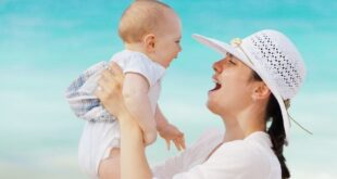 удержать мужчину рождением ребенка