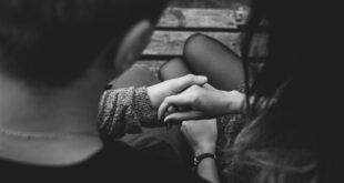 Как просить прощение