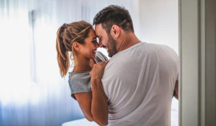 Какие качества мужчины ценят женщины?