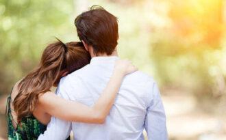 Взаимопонимание с супругой