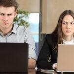 угрозы и шантаж в отношениях