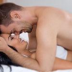 Что нравится парням в постелях